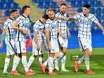 RESMI, Hegemoni Juventus di Liga Italia Ambyar, Pesta Juara Inter Milan Tinggal Tunggu Waktu