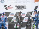 selebrasi-podium-juara-morbidelli-rins-dan-joan-mir-di-motogp-teruel-2020.jpg