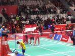 selebrasi-tim-beregu-putra-para-badminton-indonesia_20181007_154027.jpg