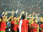 selebrasi-timnas-indonesia-u-19_20141110_231421.jpg
