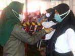 seleksi-kompetensi-dasar-casn-kabupaten-bandung-2021_20210920_182320.jpg