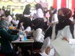 seleksi-kompetensi-dasar-casn-kabupaten-bandung-2021_20210920_182416.jpg