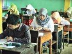seleksi-masuk-perguruan-tinggi-keagamaan-islam-negeri_20150623_144329.jpg