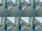 selfie-jembatan_20161216_084051_20161217_164229.jpg