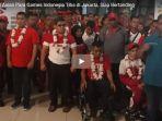 seluruh-atlet-asian-para-games-indonesia-tiba-di-jakarta-siap-bertanding_20181004_164509.jpg