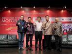 seluruh-elemen-industri-otomotif-di-indonesia-siap-dukung-iims-2017_20170406_231420.jpg