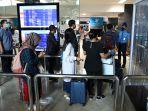 Pandemi Belum Hilang, PKS Minta Menhub Jangan Bikin Blunder Bolehkan Masyarakat Mudik Lebaran