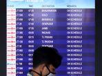 seluruh-penerbangan-dalam-dan-luar-negeri-dihentikan-sementara_20200424_151706.jpg