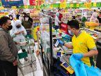 seluruh-supermarket-giant-tutup-per-juli-2021_20210526_160801.jpg