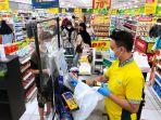 seluruh-supermarket-giant-tutup-per-juli-2021_20210526_161024.jpg