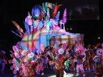 semarak-gading-nite-carnival_20160424_003316.jpg