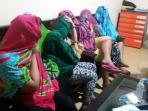 sembilan-wanita-diduga-psk-diamankan-dari-eks-lokalisasi-payo-sigadung_1_20160119_094333.jpg