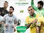 semifinal-copa-america-2019-brasil-vs-argentina.jpg