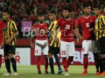semifinal-piala-aff-u-16-2018-terus-menggempur-indonesia-masih-ditahan-malaysia_20180809_200325.jpg
