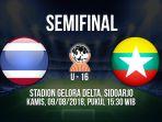 semifinal-piala-aff-u-16-thailand-vs-myanmar_20180809_092127.jpg