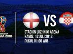 semifinal-piala-dunia-2018-inggris-vs-kroasia_20180711_103614.jpg