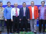 semiloka-pt-bank-hsbc-indonesia-dan-sampoerna-university-di-makassar-2018_20180905_124629.jpg