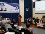 seminar-allianz-life-syariah.jpg