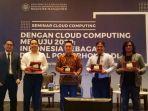 seminar-cloud-computing_20180517_192018.jpg