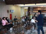 seminar-fintech_20180804_220712.jpg