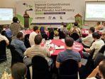 seminar-meningkatkan-daya-saing-industri_20170718_125401.jpg