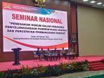 seminar-nasional-bertajuk-penegakan-hukum-dalam-kerangka.jpg