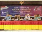 seminar-nasional-bertema-aceh-pusat-peradaban-islam-terawal-di-asia-tenggara.jpg