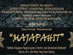 seminar-nasional-majapahit-gali-nilai-sejarah-untuk-indonesia-ke-depan.jpg