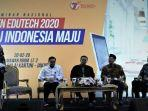 seminar-nasional-tren-edutech-2020.jpg