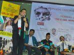 seminar-the-global-intifada-to-free-palestine-oleh-vop_20180105_100859.jpg