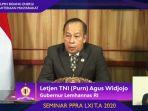 seminar-virtual-lemhannas-ppra-61-ta-2020_20201006_180330.jpg