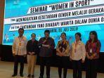 seminar-women-ini-sport-di-hotel-ritz-charlton-jakarta-rabu-3172019.jpg