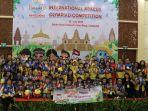 sempa-sip-abacus-king-competition.jpg