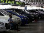 Murah, SUV Pajero Sport Dilelang dengan Harga Bukaan Cuma Rp 100 Jutaan