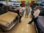 sempat-alami-penurunan-penjualan-mobil-bekas-kembali-stabil_20200723_195900.jpg