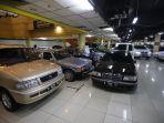 sempat-alami-penurunan-penjualan-mobil-bekas-kembali-stabil_20200723_200357.jpg