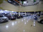 sempat-alami-penurunan-penjualan-mobil-bekas-kembali-stabil_20200723_200527.jpg