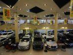sempat-alami-penurunan-penjualan-mobil-bekas-kembali-stabil_20200723_200653.jpg
