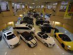 sempat-alami-penurunan-penjualan-mobil-bekas-kembali-stabil_20200723_200810.jpg
