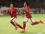 sempat-curi-gol-akhirnya-indonesia-digasak-islandia-1-4_20180114_220744.jpg
