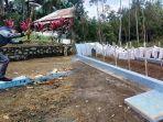 sempat-viral-di-medsos-makam-sepanjang-10-meter-di-padang-pariaman-dibongkar-mui-sebut-palsu.jpg
