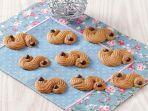 Resep Aneka Kue Kering Enak dan Mudah Dibuat untuk Perayaan Hari Paskahmu Bersama Keluarga