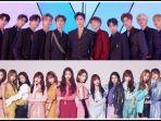 Semua Member X1 dan IZ*ONE Dikabarkan Telah Ditentukan Sejak Awal sebelum Episode Final Digelar