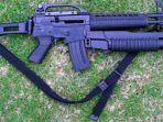 senapan-ss1v2-senapan-serbu_20170420_174959.jpg