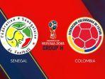 senegal-vs-kolombia_20180628_203416.jpg