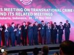 senior-official-meeting-on-transnational-crimes_20160524_110103.jpg