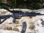 senjata-yang-disita_20170913_133441.jpg