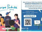 sensus-penduduk-online-2020-di-link-sensusbpsgoid1.jpg