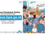 sensus-penduduk-online-2020-di-sensusbpsgoid2.jpg