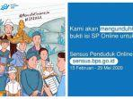 sensus-penduduk-online-2020-sebelum-29-mei2.jpg